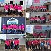 Habitat for Humanity Nova Scotia Women Build 2017