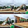 Cape Breton Community Build Day 2017