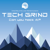 2017 Tech Grind for United Way