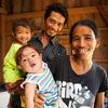 Habitat for Humanity's Cambodia Big Build 2017