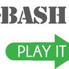 Build-A-Bash 2017