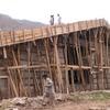 Project Kashmir Hospital