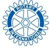 Rotary Club of La Crosse Downtown