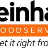 Reinhart Foodservice Team Build