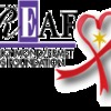 REAF Annual Campaign - Providing Hope - Sustaining Lives