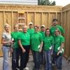 Associated Bank Team Build
