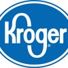 Kroger Volunteer Event