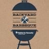 2017 Backyard BBQ