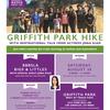 Griffith Park Hike