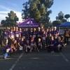 2018 LA Marathon - BIG 5K