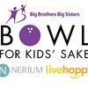 Nerium Bowl for Kids' Sake 2017