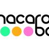 Macaron Bar's Champagne/Macaron Pairing