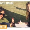 COMMON GROUND SANTA BARBARA COUNTY VOLUNTEER TRAINING