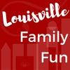 BIG Family Fun Day!