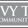 IVY Tech 2017