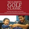 No Limits Golf Classic 2018