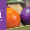Bowl for Kids' Sake 2018 - Central New Mexico