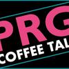 December Coffee Talk-Dayton