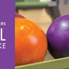 Bowl for Kids' Sake 2018 - HONEYWELL