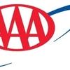 AAA-2018 Bowl for Kids' Sake