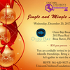 Jingle and Mingle Luncheon