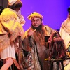 Amahl and the Night Visitors - December 12, 2017