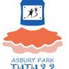 Asbury Park Tutu 2.2