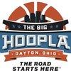 The Big Hoopla Events Dayton, Ohio