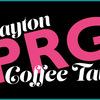 Dayton Coffee Talk- Paint Night