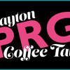 """Dayton Coffee Talk- Learning about """"clean"""" products"""