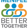 MENIFEE BETTER TOGETHER
