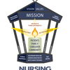 Jefferson Health - New Jersey Nurses Week Fund Raiser