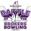 Battle of the Brokers 2018