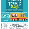 Springfield Masonic Community Food Truck Rally
