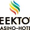 Greektown Casino-Hotel 10th Annual Golf Outing 2018