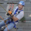 The Matrix Companies Team Page for Over The  Edge
