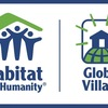 Holston Habitat Global Village Trip
