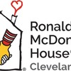 Adele's Birthday Ronald McDonald House Fundraiser