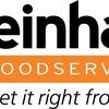 Reinhart Company Build