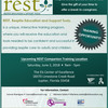 Become a REST Companion - ELS