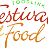 Foodlink Festvial of Food