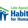 Lake Agassiz Habitat for Humanity Press Conference