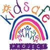 Spring Poetry and Food Night for KidSafe