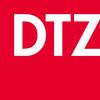 DTZ Campaign