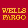 Wells Fargo Company Build