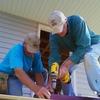 Helen's Home Repair