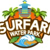 Surfari Water Park at The Grove