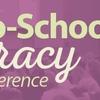 North Fulton County Literacy Workshop