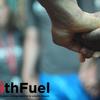 FaithFuel Student Community