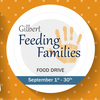 Gilbert Feeding Families